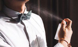 چطور بدون بو کردن انواع عطر ، عطر مورد علاقه خود را آنلاین بخریم؟
