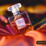 انتخاب عطر و ادکلن؛ راهنمای انتخاب عطر و ادکلن