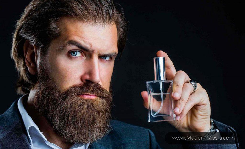 راهنمای خرید عطر خنک مردانه؛ بهترین عطر مردانه برای بهار