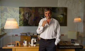 برترین طراحان بزرگ عطر و ادکلن؛ شرکت عطرسازی بزرگ دنیا