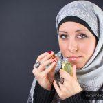 عطر و ادکلن اماراتی | خرید جدیدترین عطر و ادکلن اماراتی ارزان